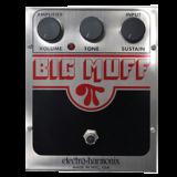 EHX Big Muff Pi ビッグマフ