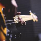 初心者のための楽器選びのコツ