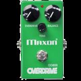 maxon OD808 オーバードライブ