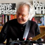Bill Frisell ビル・フリゼール ギター