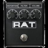 PROCO RAT 2 (プロコ)ラット