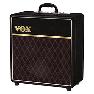 VOX 真空管アンプ AC4C1-12